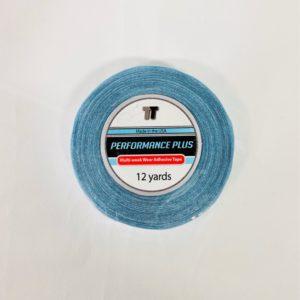 PERFORMANCE PLUS MEDIUM 10,80 MT