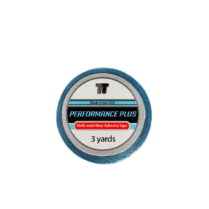 hrs performance plus 2.70 medium 300x300 removebg preview