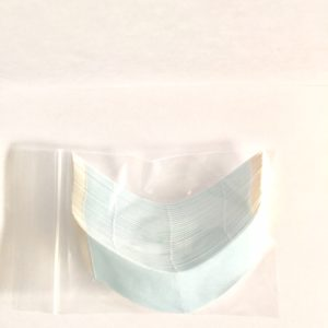 SUPER LACE HAIR SYSTEM TAPE N.2 – 36 PEZZI