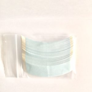 SUPER LACE HAIR SYSTEM TAPE N.6 – 36 PEZZI