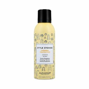 STYLE STORIES THERMAL PROTECTOR 200 ML