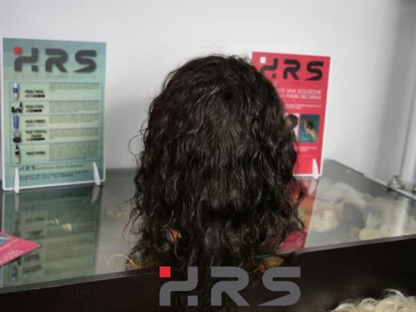 Air_Base Protesi capelli
