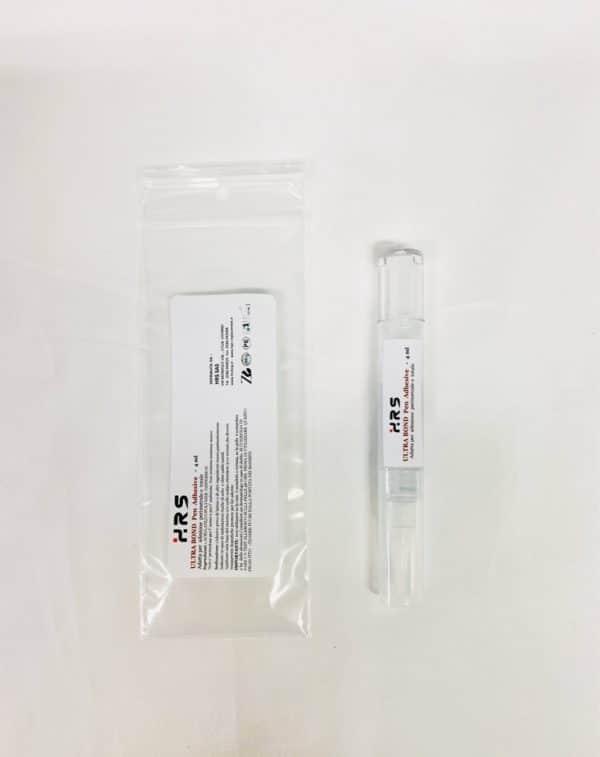 hrs ultra bond pen 4 ml