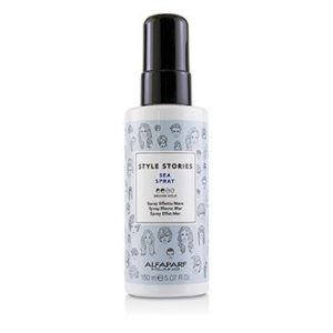 STYLE STORIES SEA SPRAY 150 ML