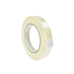 hrs scotch fibra di vetro per calchi 1 1 300x300 removebg preview
