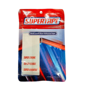 hrs supertape n.7 small 36 pezzi 300x300 removebg preview