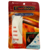 elastibond n.6 36 pezzi 300x300 removebg preview