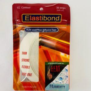 ELASTIBOND N.6 SMALL – 36 PEZZI