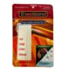 elastibond n.7 mini 72 pezzi 300x300 removebg preview