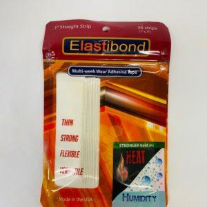 ELASTIBOND N.7 LARGE – 36 PEZZI
