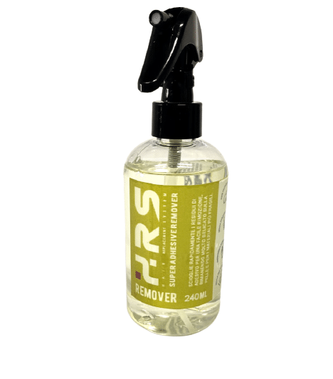 HRS SUPER ADHESIVE REMOVER 240 ML removebg preview