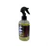 SAS super adhesive remover 177 ml removebg preview
