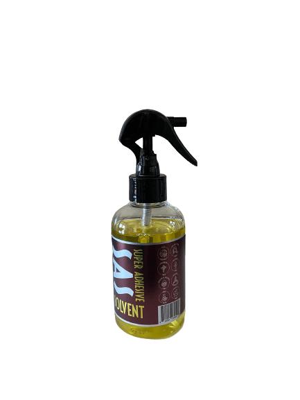 SAS super adhesive remover 240 ml removebg preview