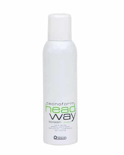 headway splash wax spray ml200 hrsshop.net
